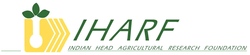 Indian Head Agricultural Research Foundation